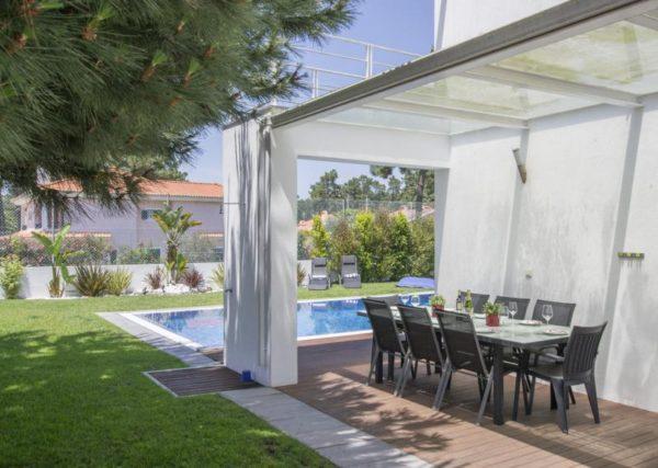Kala, Location Vacances, Portugal, Lisbonne, Aroeira