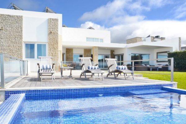 Location Vacances, Lizzie, Onoliving, Portugal, Lisbonne, Sintra