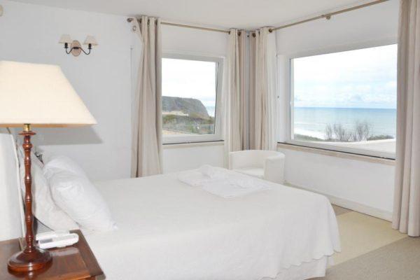 Lizzie, Location Vacances, Portugal, Lisbonne, Sintra