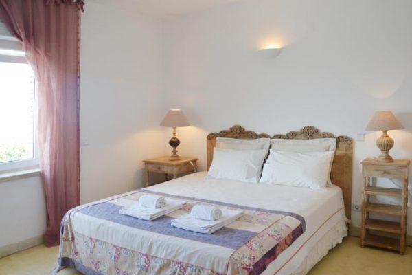 Location Vacances, Onoliving, Portugal, Lisbonne, Sintra