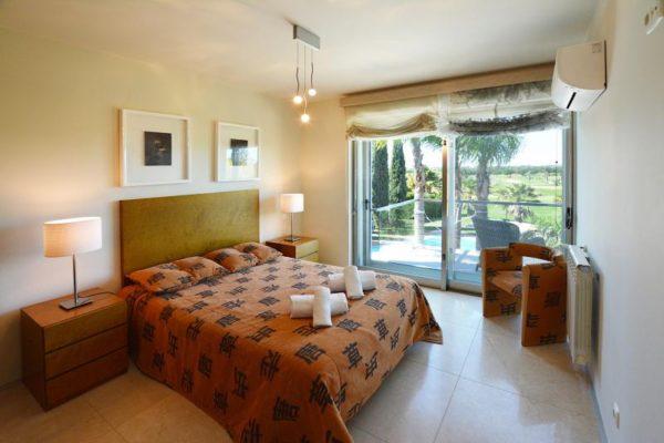 Abilia, Location Vacances, Onoliving Portugal, Algarve, Vilamoura