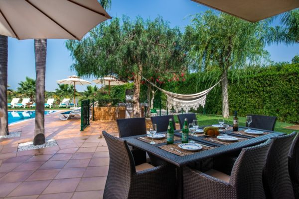 Location Vacances, Onoliving Portugal, Algarve
