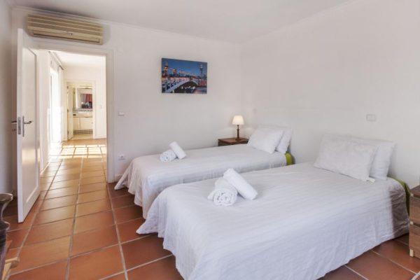 Location Vacances, Onoliving Portugal, Lisbonne, Aroeira