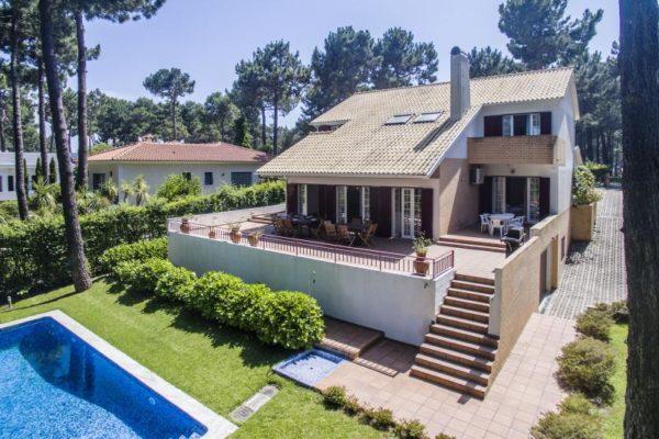 Location Vacances, Arlindo, Onoliving Portugal, Lisbonne, Aroeira