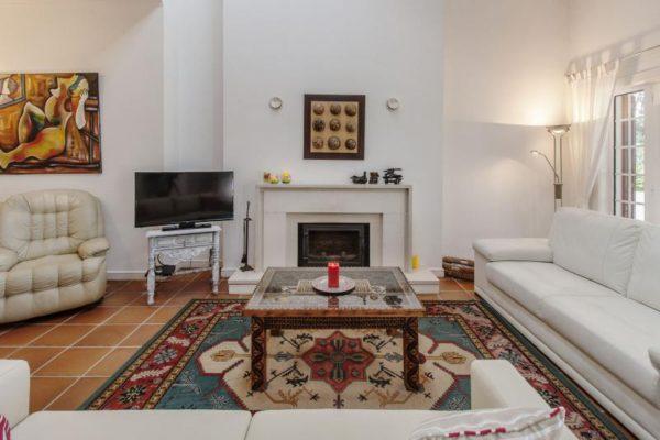 Arlindo, Location Vacances, Onoliving Portugal, Lisbonne, Aroeira