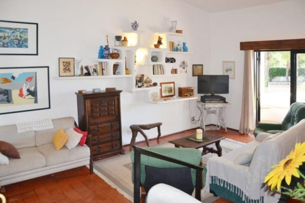 Donzilia, Location Vacances, Onoliving Portugal, Algarve, Albufeira