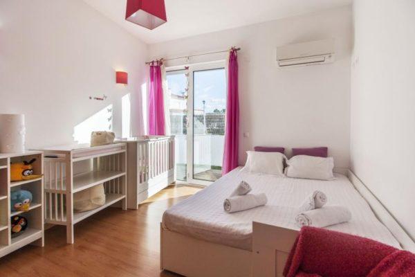 Dorotea, Location Vacances, Onoliving Portugal, Lisbonne, Comporta