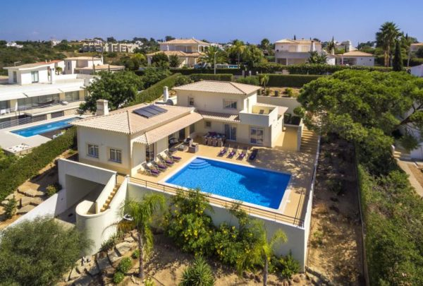 Heloisa, Location Vacances, Onoliving Portugal, Algarve, Carvoeiro