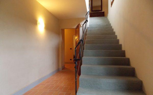 Ligurie, La Spezia - Villa Dicidi - Location Vacances Charme - Onoliving