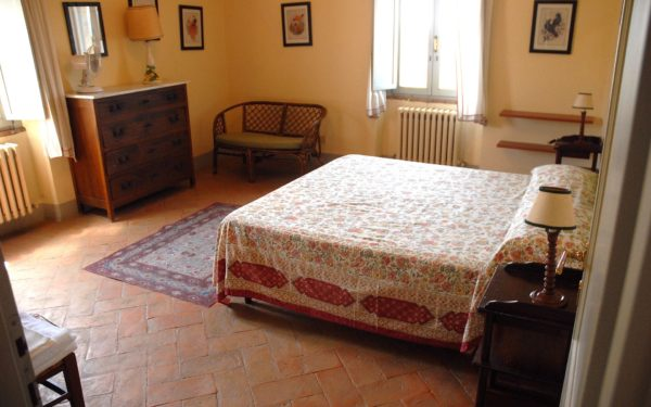 Ombrie, Narni - Casa Gianni - Location Vacances Charme - Onoliving