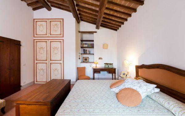 Toscane, Cortone - Villa Simone - Location Vacances Charme - Onoliving