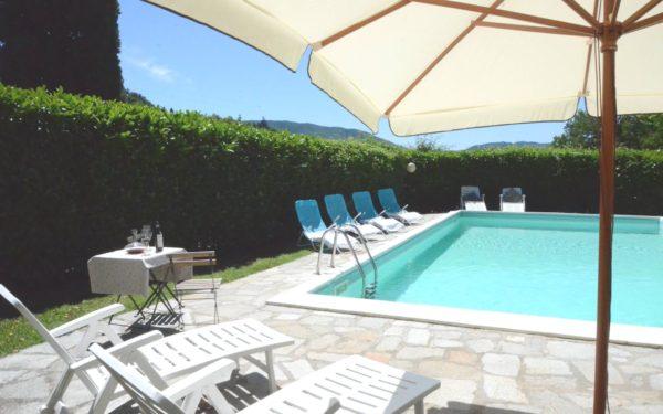 Toscane, Florence - Casa Biana - Location Vacances Charme - Onoliving