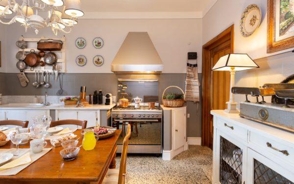 Toscane, Florence - Casa Cypra - Location Vacances Charme - Onoliving