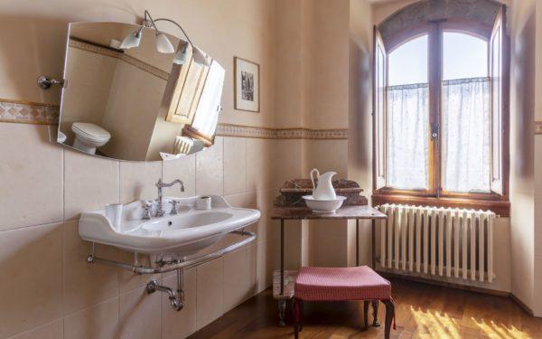 Toscane, Florence - Castello Valo - Location Vacances Charme - Onoliving