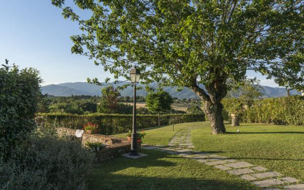 Toscane, Florence - Villa Camana - Location Vacances Charme - Onoliving
