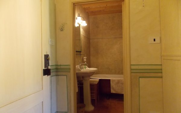 Toscane, Florence - Villa Solali - Location Vacances Charme - Onoliving