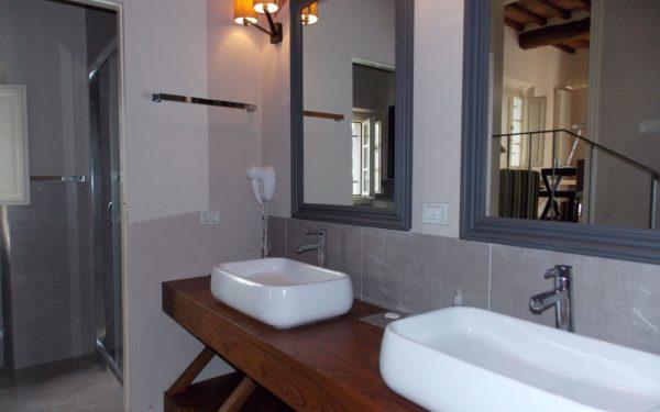 Toscane, Pise - Villa Gespina - Location Vacances Charme - Onoliving