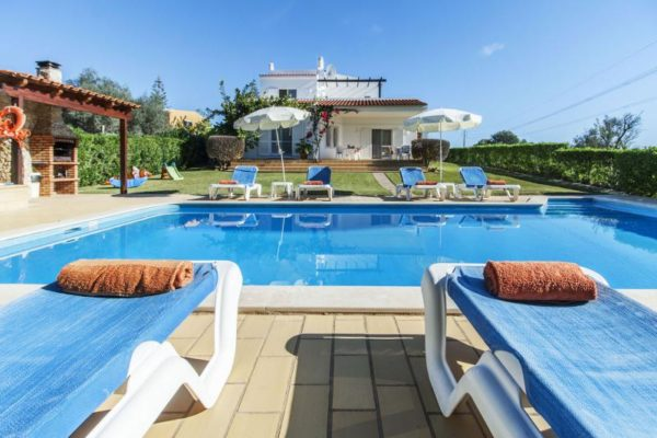 Joaquina, Location Vacances, Onoliving Portugal, Algarve, Vilamoura