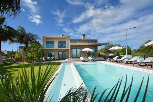 Jorgina, Location Vacances, Onoliving Portugal, Algarve, Alcantarilha