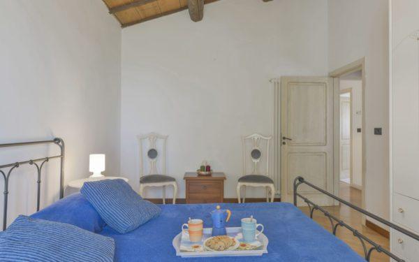Les Marches, Fermo - Villa Gilla - Location Vacances Charme - Onoliving