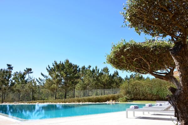 Location Vacances, Malvyna, Onoliving Portugal, Lisbonne, Aroeira