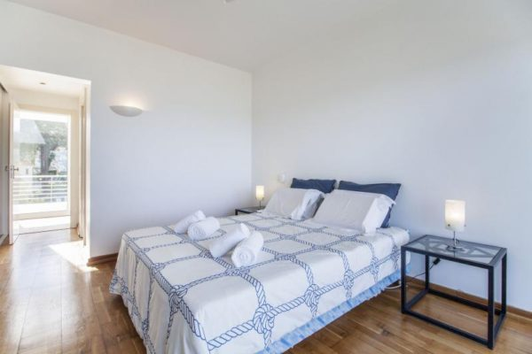 Location Vacances, Onoliving Portugal, Lisbonne, Comporta