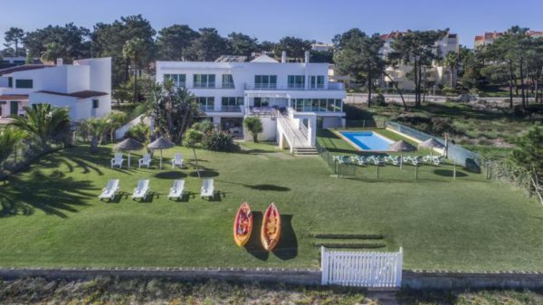 Location Vacances, Mariela, Onoliving Portugal, Lisbonne, Comporta