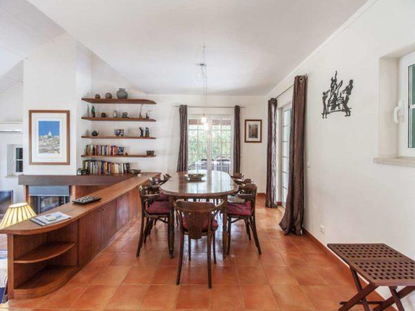 Location Maison de Vacances-Onoliving - Portugal-Lisbonne-Aroeira