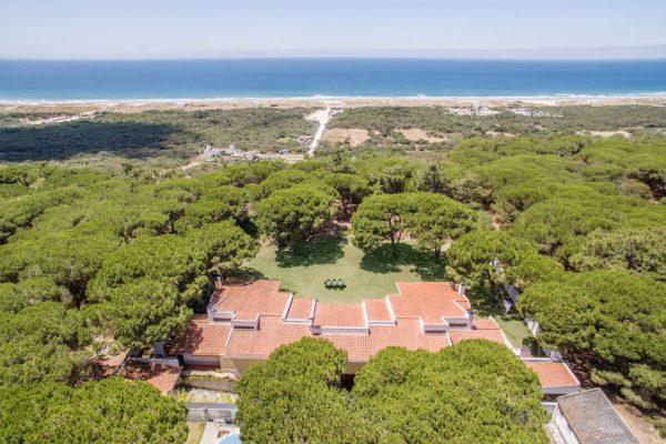 Location Maison - Onoliving, Portugal, Lisbonne, Aroeira