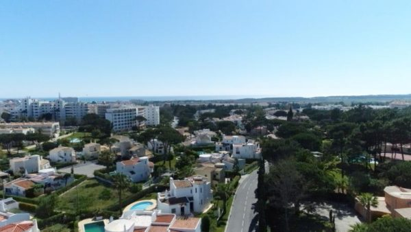 Location Vacances, Onoliving Portugal, Algarve, Vilamoura