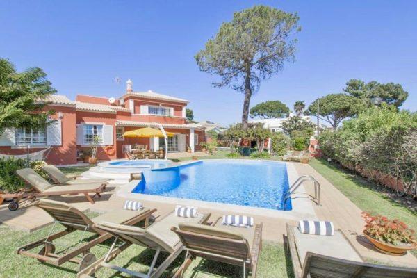Quiteria, Location Vacances, Onoliving Portugal, Algarve, Vilamoura