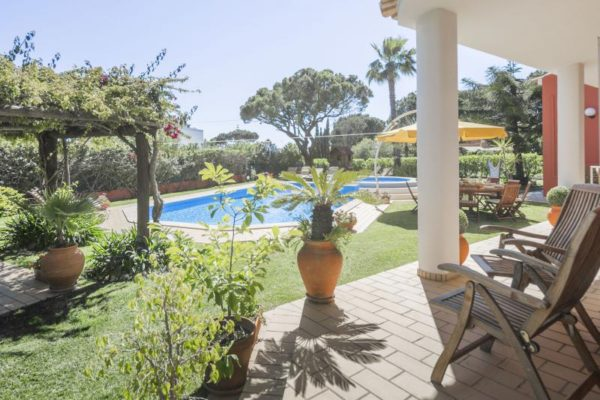 Quiteria, Location Vacances, Onoliving Portugal, Algarve, Vilamoura