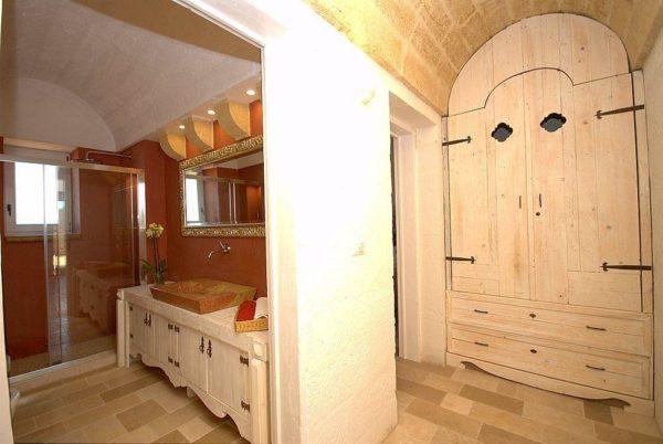 Location Maison de Vacances - Onoliving - Italie - Pouilles - Santa Maria di Leuca