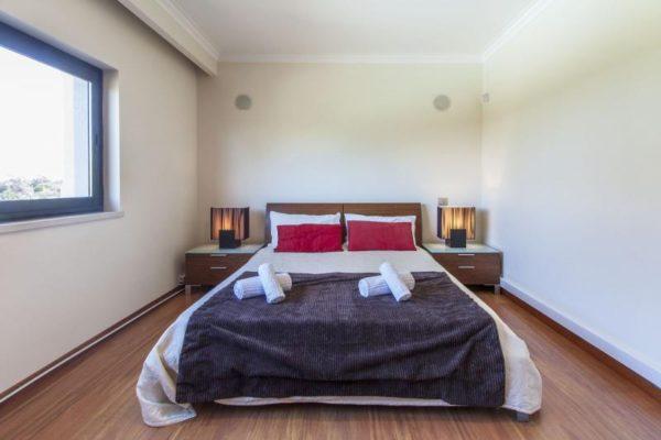 Location Vacances Onoliving, Portugal, Lisbonne, Comporta