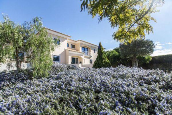 Zagalo, Location Vacances, Onoliving Portugal, Lisbonne, Comporta