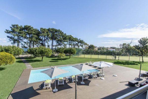 Location Vacances, Zagalo, Onoliving, Portugal, Lisbonne, Comporta