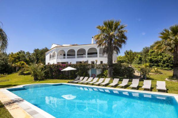 Zulmira, Location Vacances, Onoliving Portugal, Algarve, Carvoeiro