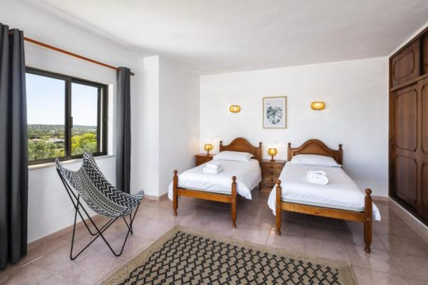 Location Vacances, Onoliving Portugal, Algarve, Carvoeiro