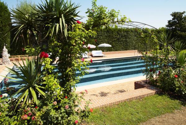 Italie - Vénétie, Padoue - La Trataga - Location Maison - Onoliving