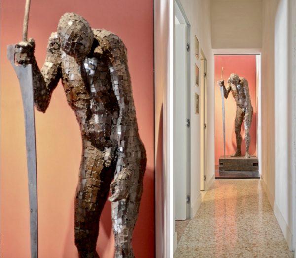 Location Maison Vacances - Satine - appartement Onoliving - Italie - Venetie - Venise - Castello