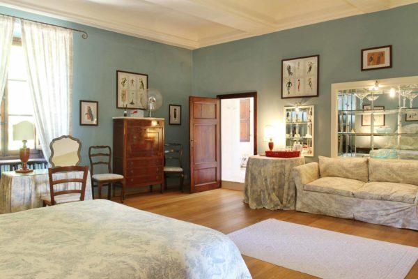 Toscane Lucca - Villa Imperatore - Location Maison Vacances - Onoliving
