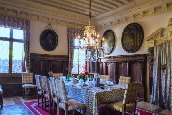 Location de maison vacances Italie - Villa Alba - Onoliving - Italie - Vénètie - Este