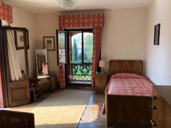 Location de maison vacances Italie - Onoliving - Italie - Vénètie - Este