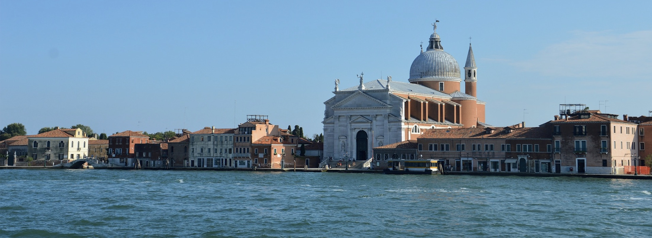 Expériences - Stucka, Locations vacances Italie Venis, Onoliving