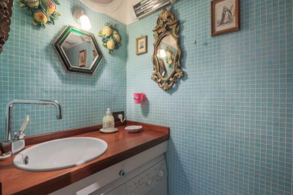 Location Maison Vacances - Onoliving - Italie - Venetie - Venise - San Polo