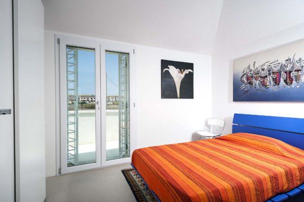 Location Maison de Vacances - Onoliving - Italie - Sicile - Noto