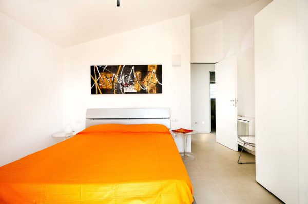 Villa Capucine, Location de maison, Italie, Sicile - Noto - Onoliving