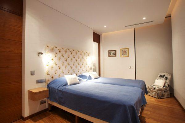 Location Maison Piscine, Portugal, Algarve, Vilamoura, Aguinaldo, Onoliving