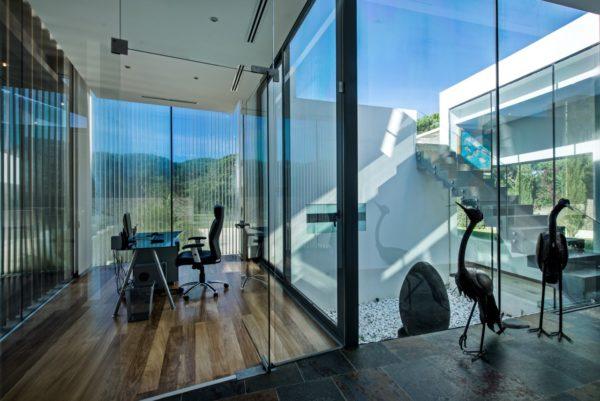 Location Maison Piscine, Portugal, Algarve, Vilamoura, Onoliving