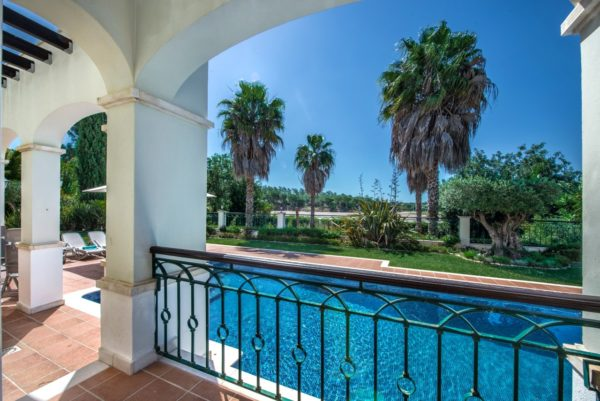 Americo Onoliving, Location Vacances, Portugal, Algarve, Quinta do Lago